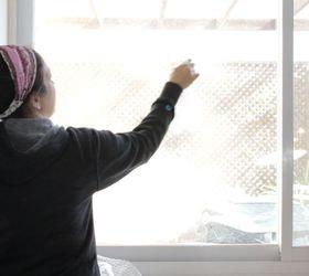 Quick Bubble Wrap Insulation Home Garden Pulse